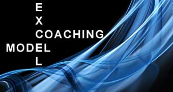 excel-coaching-model