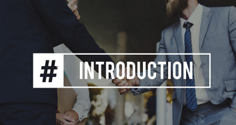 interviewing tips and techniques