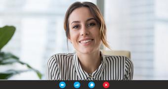 online interviewing tips